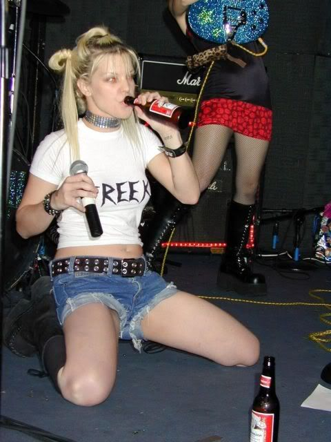 Has pauley perrette ever posed nude