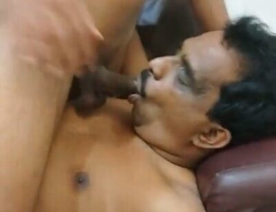 East indian mature gay porn