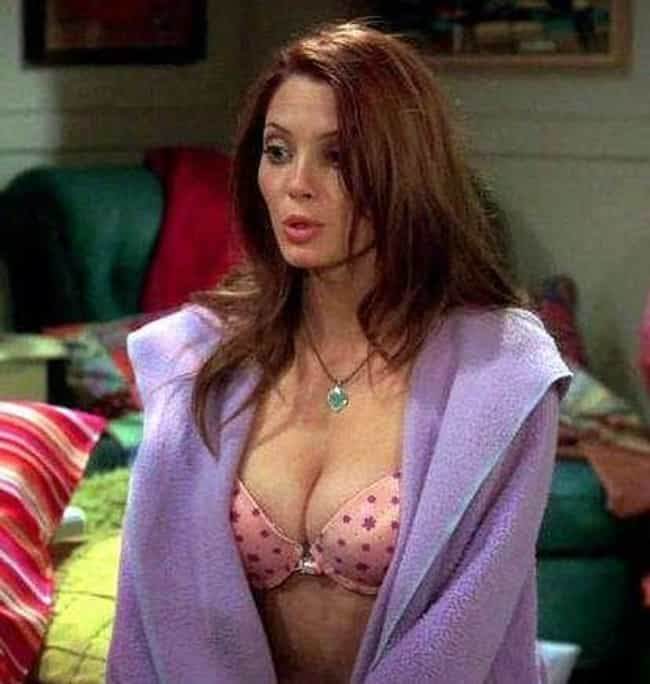 April bowlby nude suck and fuck