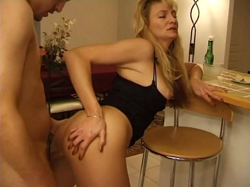 jessica beail body naked hd