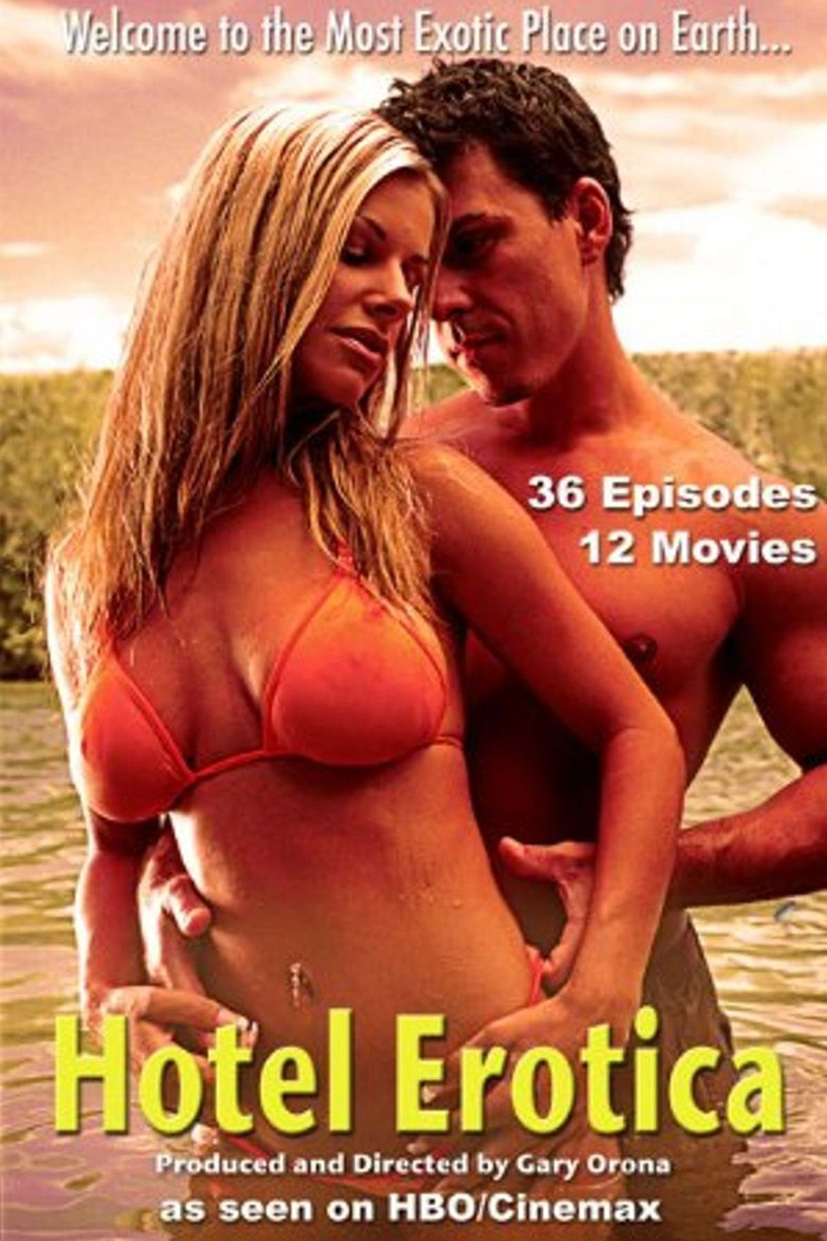 Porn movies for women