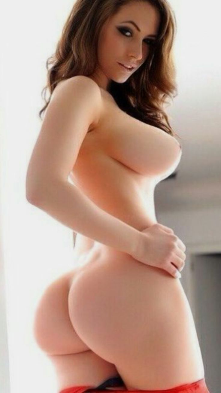 hairy hole sexy naked girlfriend