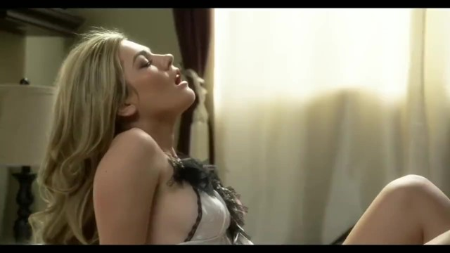 Download free ghost and a girl sex videos