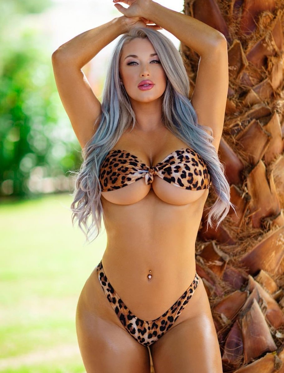 Laci somers hot